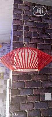 MD0287-3 Dropping Lamp | Home Accessories for sale in Lagos State, Ojo
