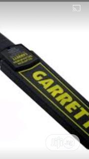 Metal Detector   Safety Equipment for sale in Lagos State, Badagry