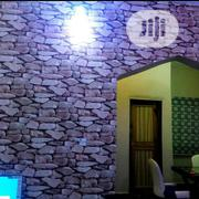 Wallpaper/Windowblinds/Windowblinds/Curtains/Screeding/Painting | Home Accessories for sale in Lagos State, Ikorodu