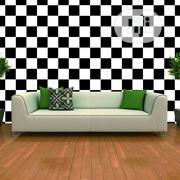 Wallpaper/Windowblinds/Wallpanel/Curtains/Screeding/Painting | Home Accessories for sale in Lagos State, Ikorodu
