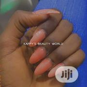 Nail Technicians At Your Service | Makeup for sale in Oyo State, Ibadan South West