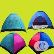 Undisputed Camping Tent (Water-proof) | Camping Gear for sale in Lagos State, Ikeja