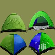 Deluxe Affordable Camp Tent | Camping Gear for sale in Lagos State, Ikeja