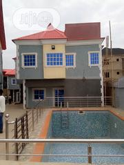 Newly Built Hostel For Rent | Commercial Property For Rent for sale in Lagos State, Yaba