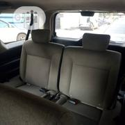 Honda Element 2007 Brown | Cars for sale in Lagos State, Lagos Mainland