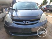 Toyota Sienna 2006 | Cars for sale in Lagos State, Ikotun/Igando
