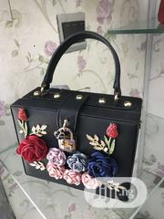 Fancy Bags | Bags for sale in Lagos State, Amuwo-Odofin
