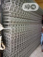 Cable Tray   Other Repair & Constraction Items for sale in Lagos State, Lekki Phase 1