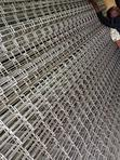 Cable Tray | Other Repair & Constraction Items for sale in Lekki Phase 1, Lagos State, Nigeria