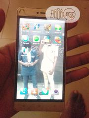Gionee Marathon M5 mini 16 GB Gold | Mobile Phones for sale in Delta State, Ughelli North