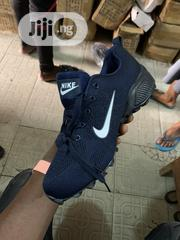 Brand New Nike Canvass | Shoes for sale in Lagos State, Lekki Phase 1