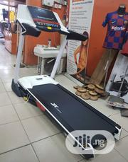 3hp Treadmill | Sports Equipment for sale in Abuja (FCT) State, Asokoro