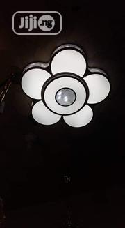 Ceiling 🌟 Flush Lamp | Home Accessories for sale in Lagos State, Ojo