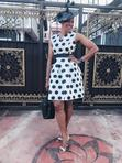 Kennmore Dress | Clothing for sale in Amuwo-Odofin, Lagos State, Nigeria