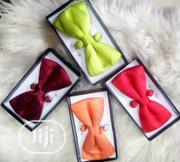 Quality Bow Ties | Clothing Accessories for sale in Lagos State, Lagos Island