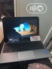 Laptop HP Stream 11 4GB Intel Celeron SSD 60GB | Laptops & Computers for sale in Lagos State, Ikeja