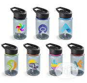 Trenton Water Bottle Up For Grab | Kitchen & Dining for sale in Lagos State, Victoria Island