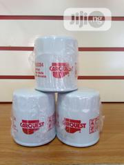Carquest Oil Filter | Vehicle Parts & Accessories for sale in Abuja (FCT) State, Utako