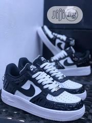 Nike Airforce | Shoes for sale in Lagos State, Lagos Island