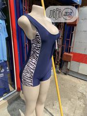 Female Swimming Trunk | Clothing for sale in Lagos State, Lekki Phase 2