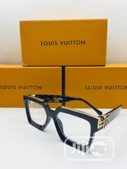 Louis Vuittno | Clothing Accessories for sale in Lagos State, Lagos Island