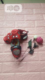 Spiderman Sandal | Children's Shoes for sale in Lagos State, Alimosho