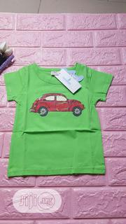 Fashion Quality Body Top | Children's Clothing for sale in Lagos State, Alimosho