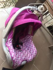 Baby Car Seat | Toys for sale in Lagos State, Shomolu