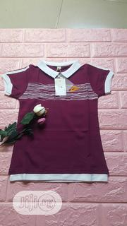 Polo Shirt | Children's Clothing for sale in Lagos State, Alimosho