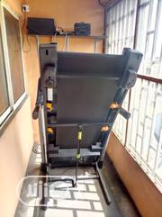 Nordictrack T Series Treadmill 6.5si Model | Sports Equipment for sale in Lagos State, Ikeja