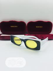 Gucci Sunshade | Clothing Accessories for sale in Lagos State, Lagos Island