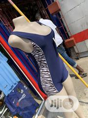 Ladies Swimsuit | Clothing for sale in Lagos State, Ajah