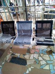 Imported Air Port Chair   Furniture for sale in Oyo State, Ibadan South West