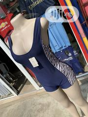 Female Swimming Suit (Overall) | Clothing for sale in Lagos State, Lagos Mainland