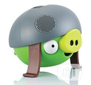 Angry Birds/Piggy Bluetooth Speaker | Audio & Music Equipment for sale in Lagos State, Ajah