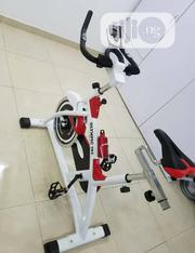 Spinning Bike | Sports Equipment for sale in Abuja (FCT) State, Gwarinpa