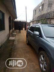 A 1 Bedroom Flat for Rent | Houses & Apartments For Rent for sale in Rivers State, Obio-Akpor