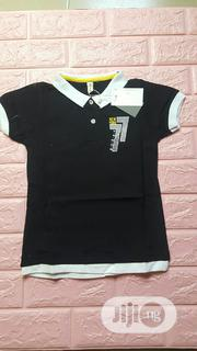 Newyork Polo | Children's Clothing for sale in Lagos State, Alimosho