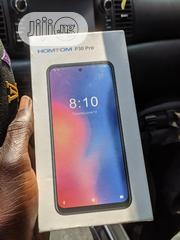 New HomTom HT30 Pro 64 GB Black | Mobile Phones for sale in Lagos State, Alimosho