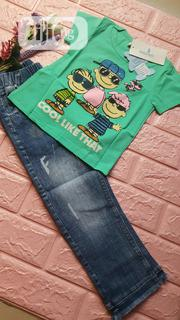 Quality Fashion Wears Set | Children's Clothing for sale in Lagos State, Alimosho
