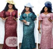 New Quality Turkish Ceremonial Dresses | Clothing for sale in Lagos State, Ikeja