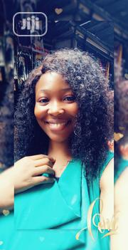 Wig Elan For Stylish Ladies | Hair Beauty for sale in Lagos State, Surulere