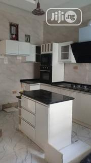 Newly Built Semi Detached 4bedroom Duplex With Bq For Sale | Houses & Apartments For Sale for sale in Lagos State, Lekki Phase 1