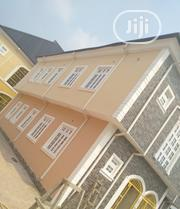 A Newly Built &Furnished 2bedroom Flat Tolet Peace Estate Baruwa Ipaja | Houses & Apartments For Rent for sale in Lagos State, Ipaja