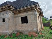 Uncompleted 3bedroom Bungalow for Sale. | Houses & Apartments For Sale for sale in Edo State, Benin City