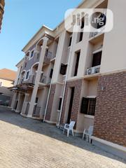 3bedroom Apartment for Rent at Katampe Extension Diplomatic Zone | Houses & Apartments For Rent for sale in Abuja (FCT) State, Katampe