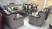 Royal Executive Chair | Furniture for sale in Lagos State, Ajah