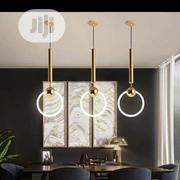 Tube Dripping Pendant | Home Accessories for sale in Lagos State, Ojo