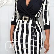 Gown For Occassion | Clothing for sale in Lagos State, Lagos Island