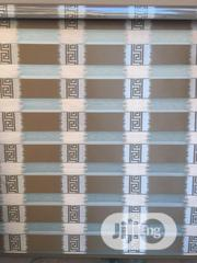 Turkey Zebra Blinds | Home Accessories for sale in Lagos State, Yaba
